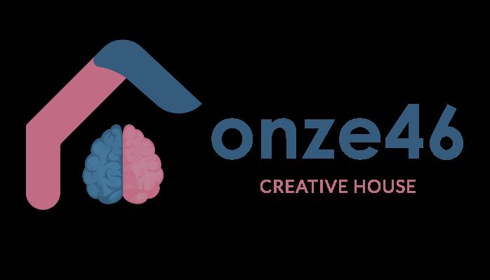 Logo 1146_horizontal_png